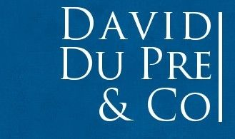 David Du Pre and Co